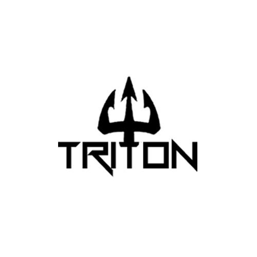 Triton Records's avatar