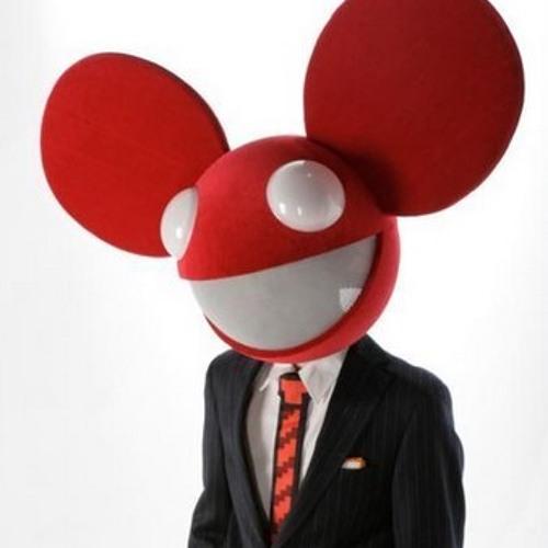 dubstep&trap's avatar