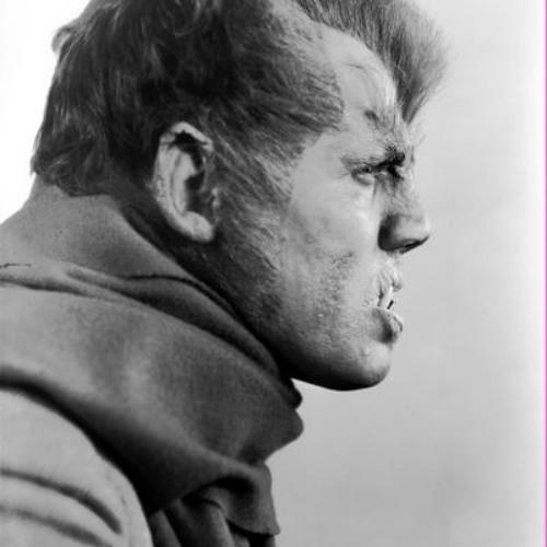 F. Dunkel's avatar