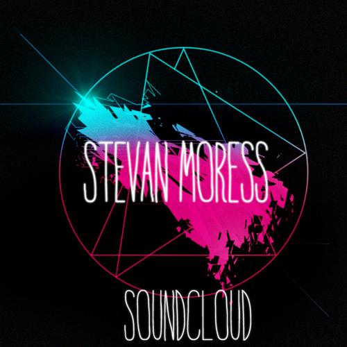 StevanMoressPodcast's avatar