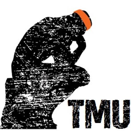 Tough Mudder University's avatar