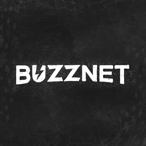 Buzznet's avatar