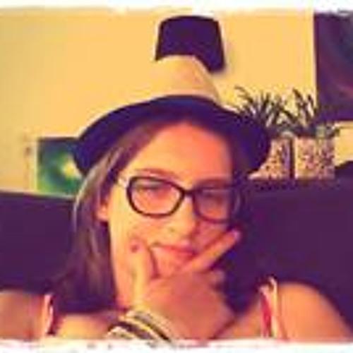 laure_197's avatar