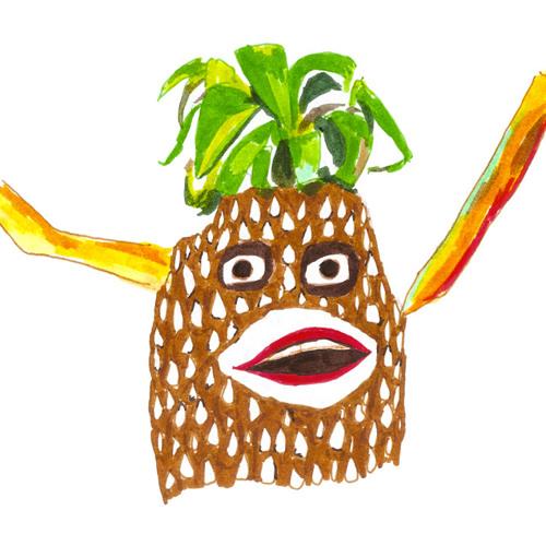 Vie Garantie's avatar