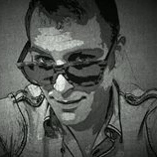 Daniel Murray 24's avatar