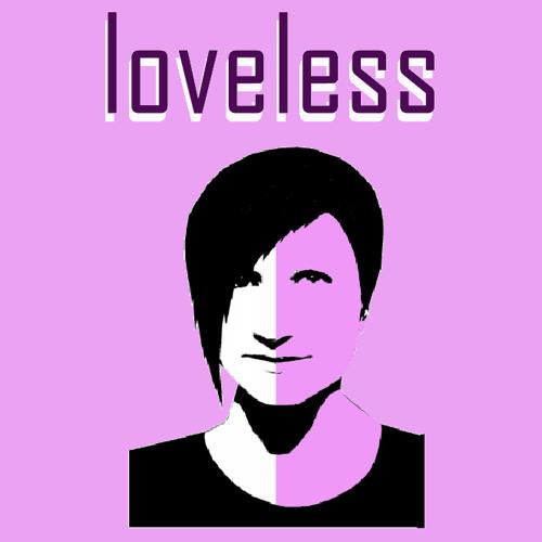 loveless_music's avatar