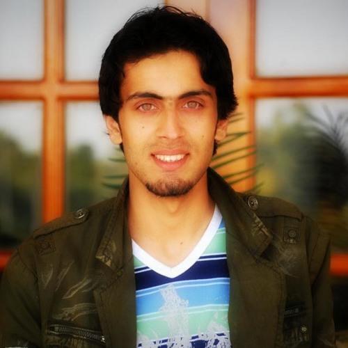 Ahsan lala's avatar