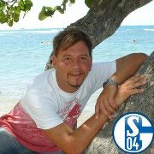 Jürgen Erdt's avatar