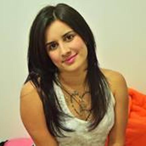 Pri Rosinha 1's avatar