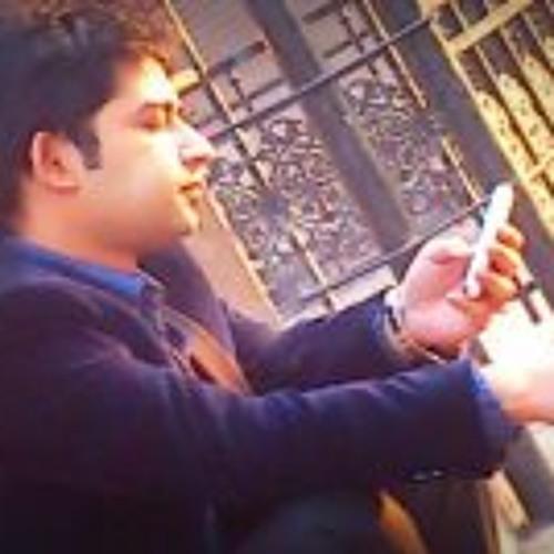 Manasvi Sachan's avatar