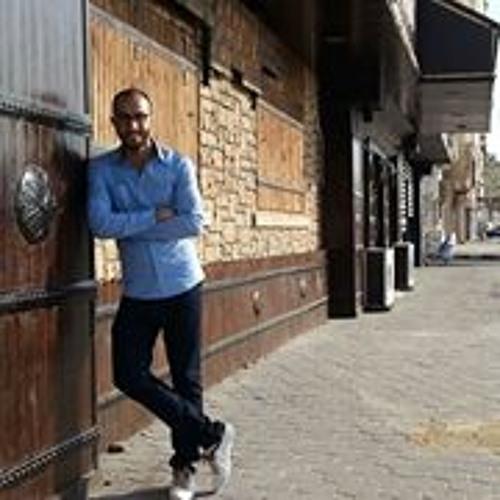 Ahmed Ezz 45's avatar