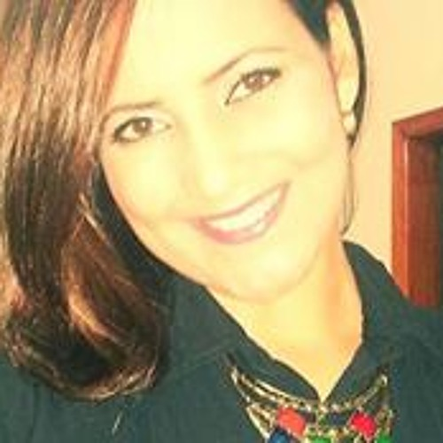 Jadnna Carvalho's avatar