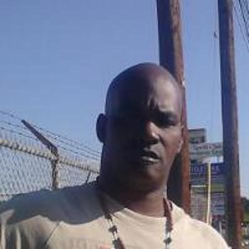 bej210's avatar