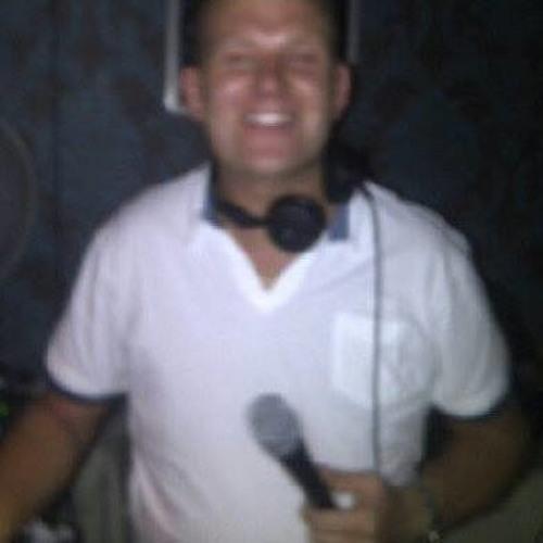 DJBilly McDonagh's avatar