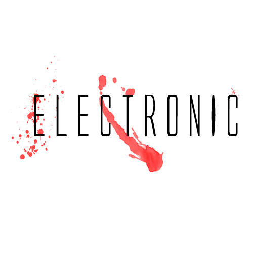 Electronic:*'s avatar