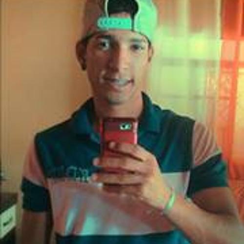 Felipeex Silva's avatar