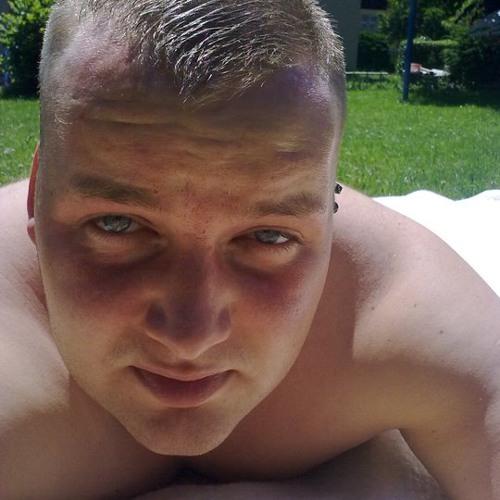 tönchen86's avatar