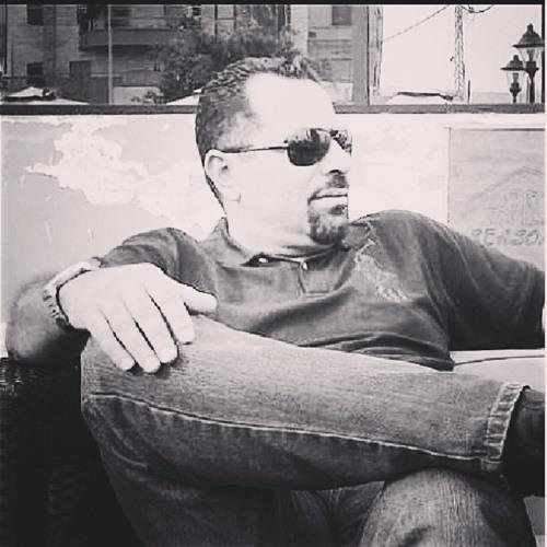 Salim nehme's avatar