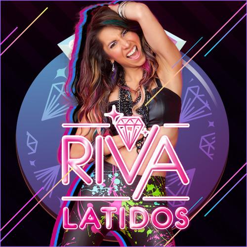 rivapopmusic's avatar