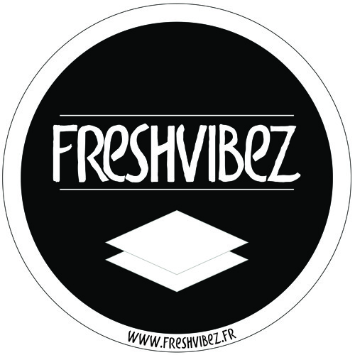 Freshvibezs Stream On Soundcloud Hear The Worlds Sounds