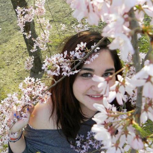 giulia maiocchi's avatar