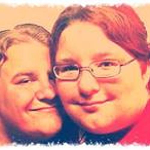 Jennifer Kay Rutherford 1's avatar