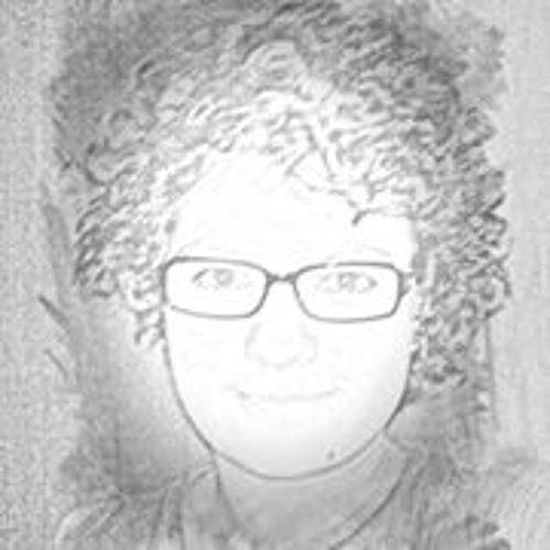 Vansh Vargas's avatar