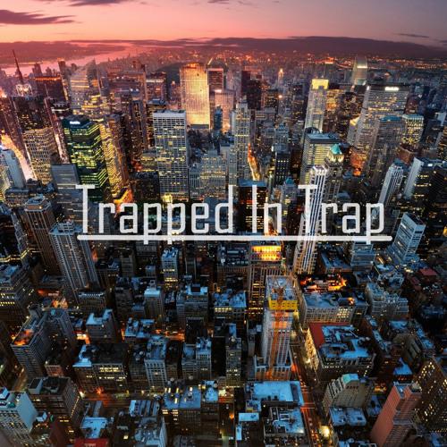 One Republic - If I Lose Myself (DJ Swoon Festival Trap Remix)