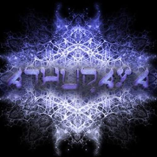 Athuraya's avatar