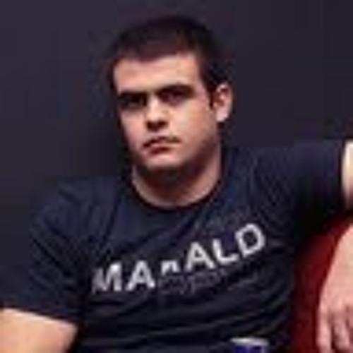 Gheorghe Pîrlog's avatar