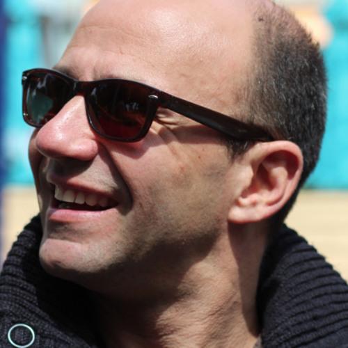 fafarles's avatar