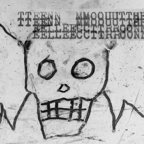 tenmouthelectron's avatar
