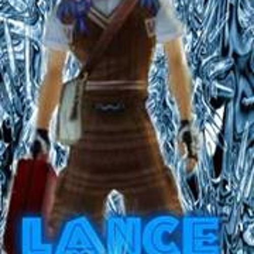 Lance Ifanta's avatar