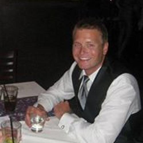 Tim Clawson's avatar