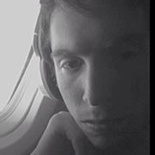 Austin Blake Clark's avatar