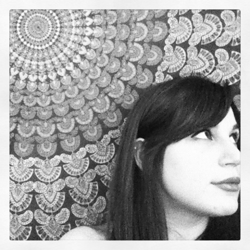 Dilsuz Adiguzel's avatar