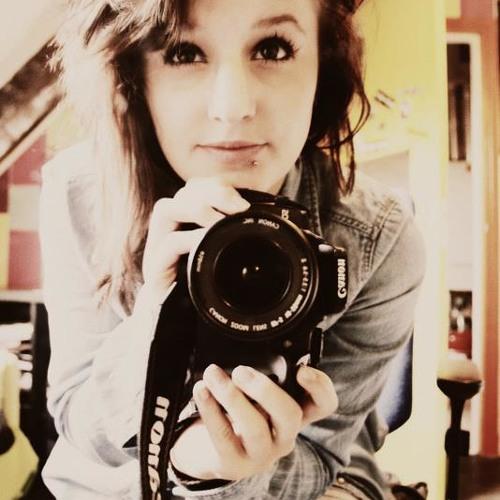Rachelle Vermeer's avatar