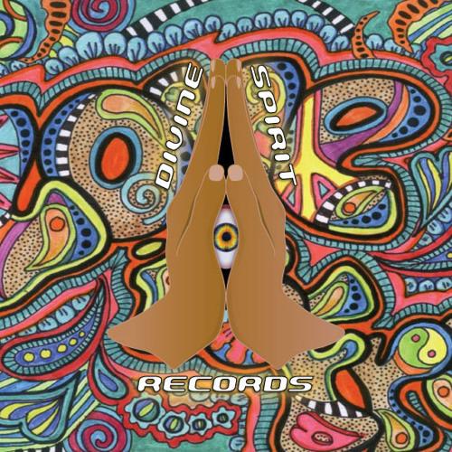 Divine Spirit Records's avatar