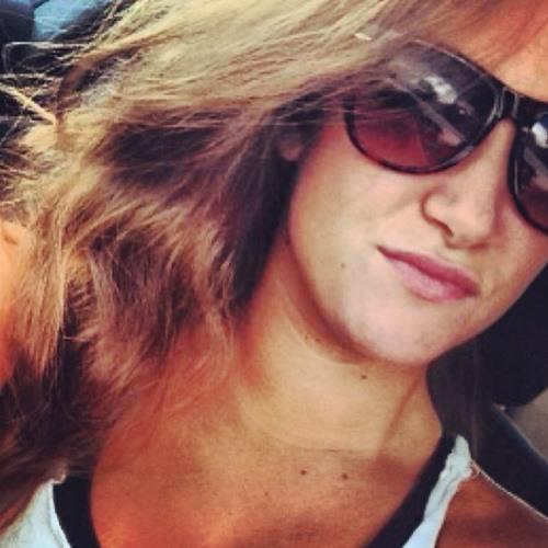 Emily Goforth's avatar