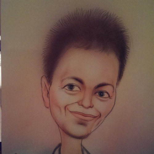 Mr. Zulu's avatar