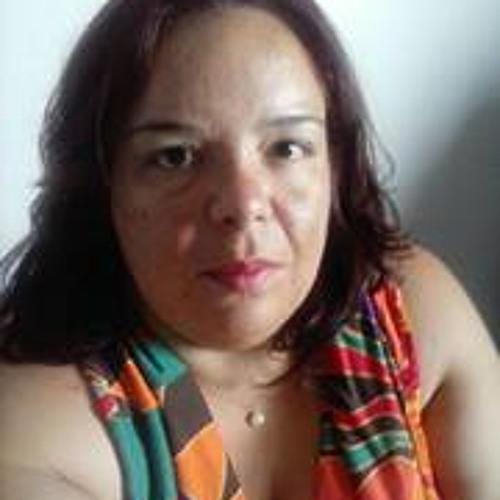 Antonielle Silveira's avatar