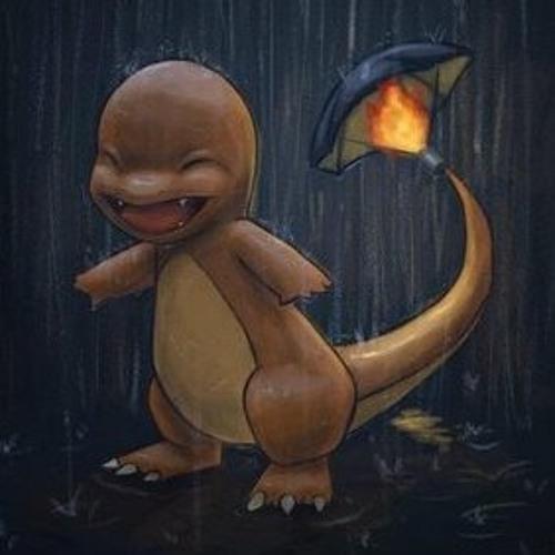 metaphorsofthelost's avatar