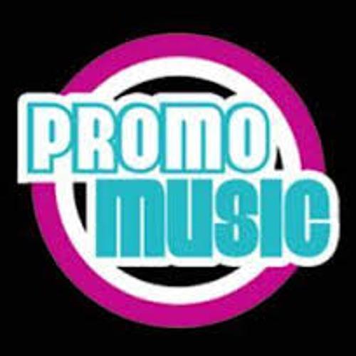 Promo Music.'s avatar