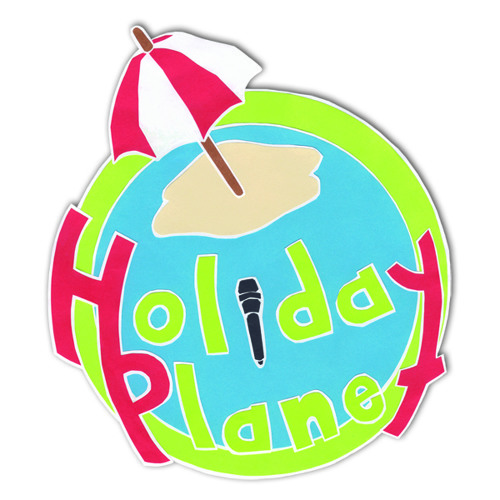 Holiday Planet's avatar