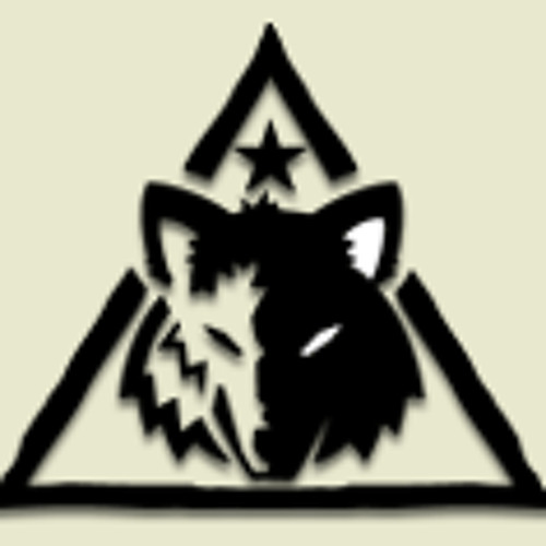 Feral.3's avatar