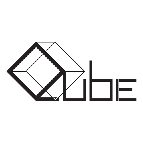 Qube Official's avatar