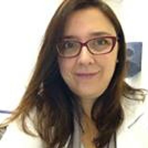 Andrea Narvaes Menezes's avatar