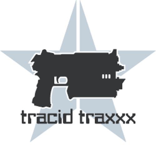 jcd88's avatar