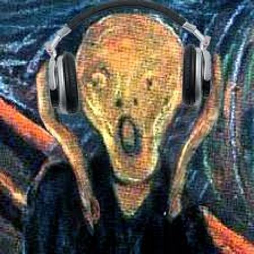 DJ Zlash Fidget Page's avatar