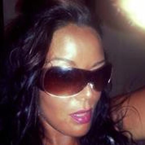 Missy LKB's avatar